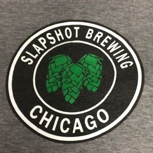 SlapShot Brewing Company